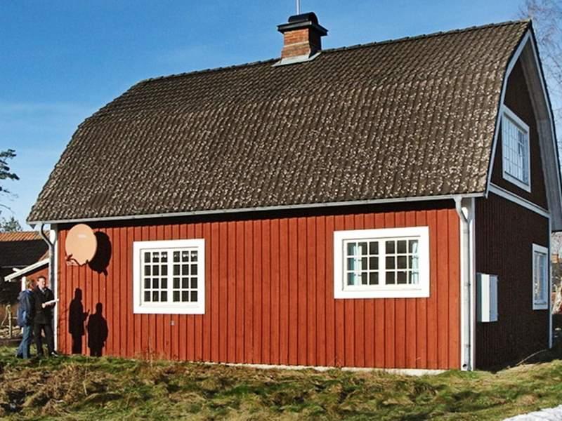 Zusatzbild Nr. 05 von Ferienhaus No. 98057 in Fagerhult