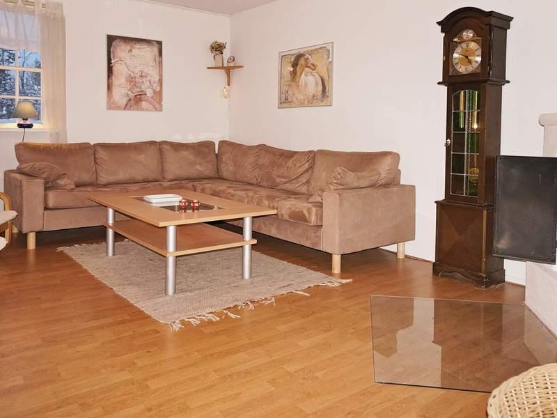 Zusatzbild Nr. 06 von Ferienhaus No. 98057 in Fagerhult