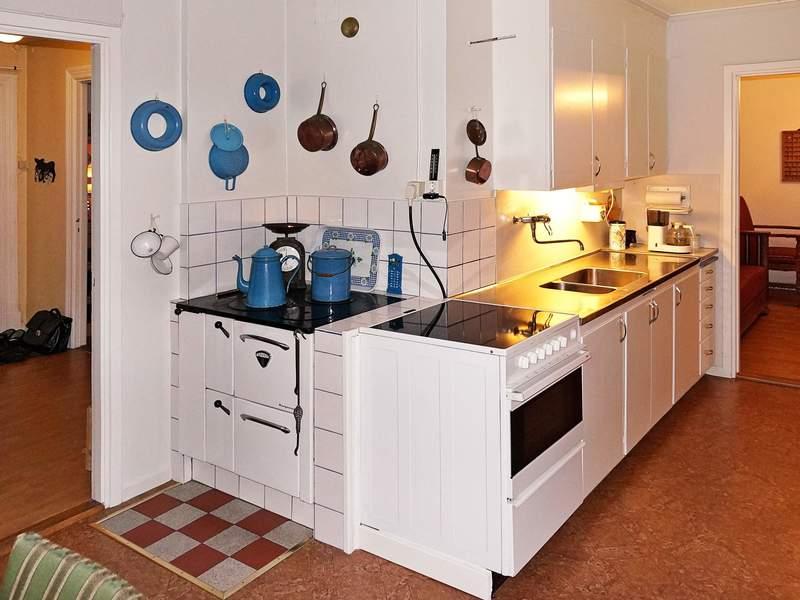Zusatzbild Nr. 07 von Ferienhaus No. 98057 in Fagerhult