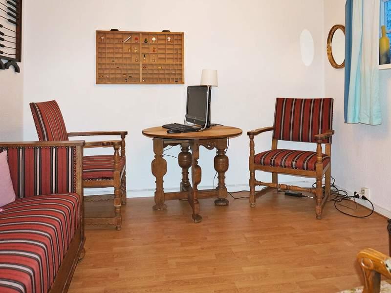 Zusatzbild Nr. 10 von Ferienhaus No. 98057 in Fagerhult
