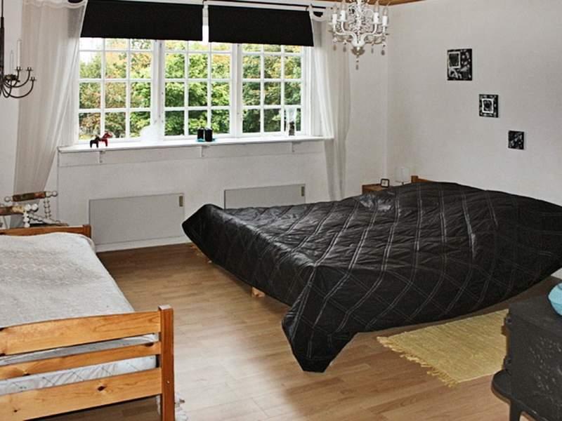 Zusatzbild Nr. 12 von Ferienhaus No. 98057 in Fagerhult