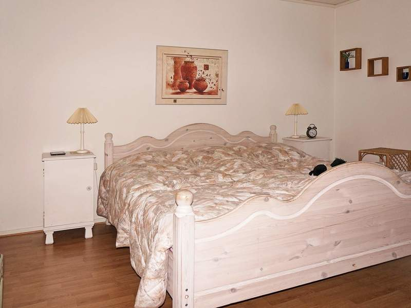 Zusatzbild Nr. 14 von Ferienhaus No. 98057 in Fagerhult