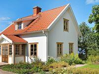 Ferienhaus in Kulltorp, Haus Nr. 98881 in Kulltorp - kleines Detailbild