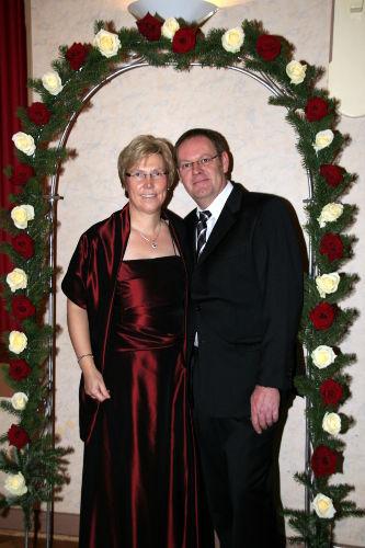 Ihre Vermieterin Frau Anke Janzen stellt sich vor