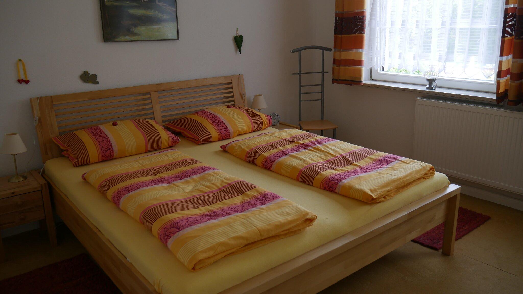 Zusatzbild Nr. 06 von Ferienwohnung Villa Specht