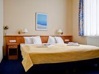 'Haus Seeblick' - Hotel Garni & Ferienwohnungen, 3-Bett-Zimmer in Zinnowitz (Seebad) - kleines Detailbild