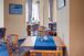 'Haus Seeblick' - Hotel Garni & Ferienwohnungen, 3