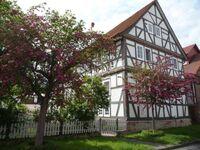 Ferienwohnung 'Zum alten Römer' in Edertal-Kleinern - kleines Detailbild