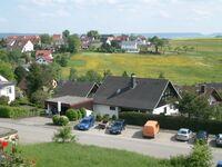 Ferienhaus Lochar F***, Fewo S-Süd L 4, 43 m², max. 2 Pers. in Bad Dürrheim - kleines Detailbild