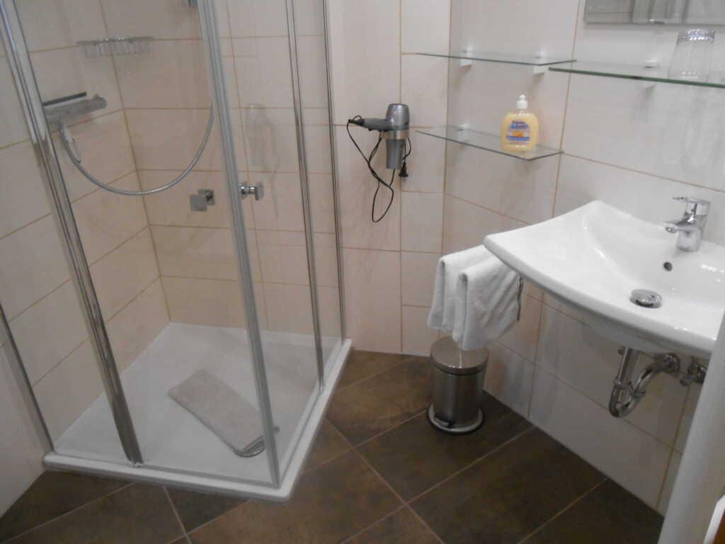 Ferienhaus Lochar F*** - Hallenbad, Fewo S�d_2, 2-