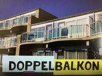 Apartment Sunnypalace in Callantsoog - kleines Detailbild