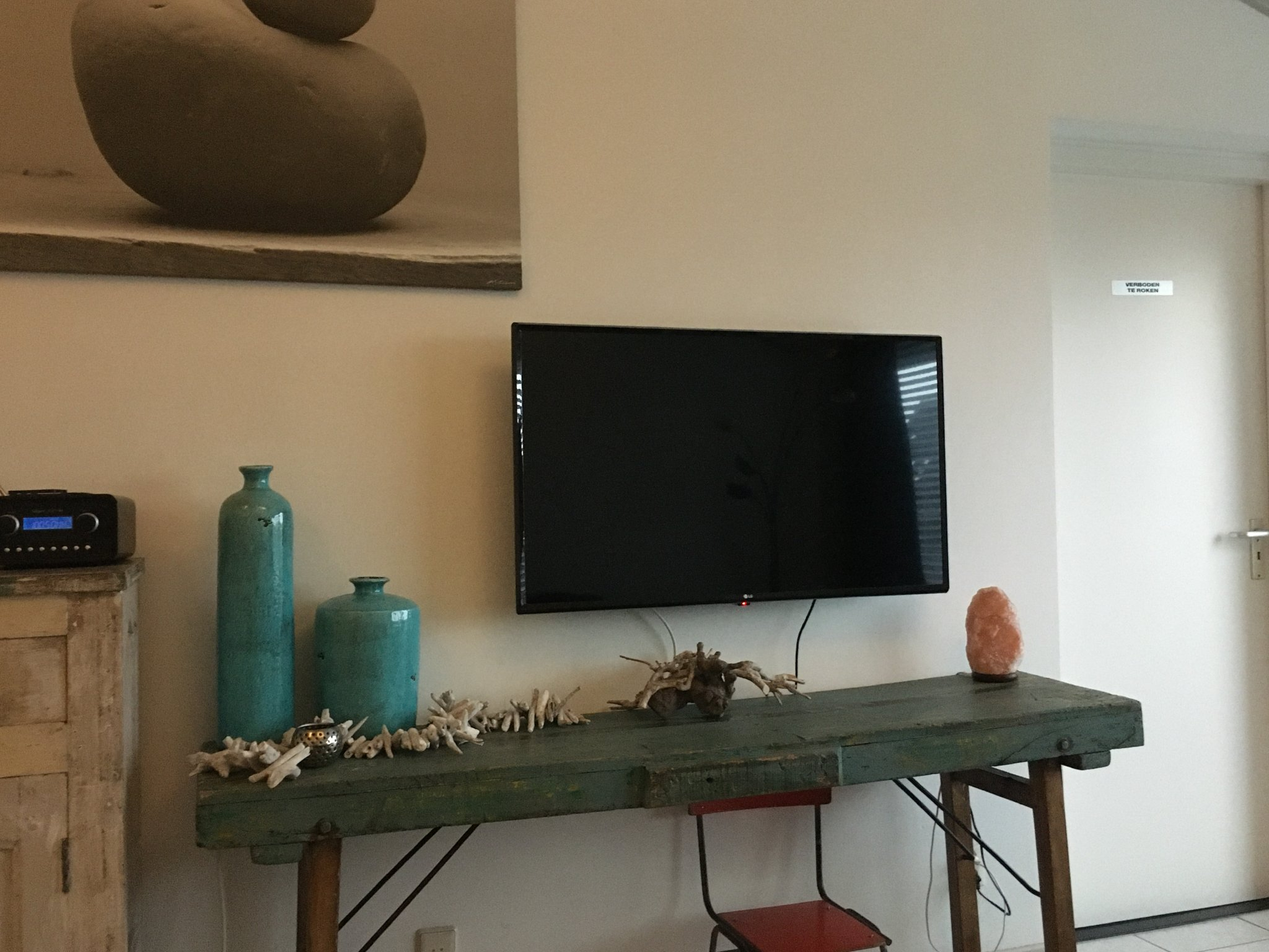 Zusatzbild Nr. 02 von Apartment Sunnypalace