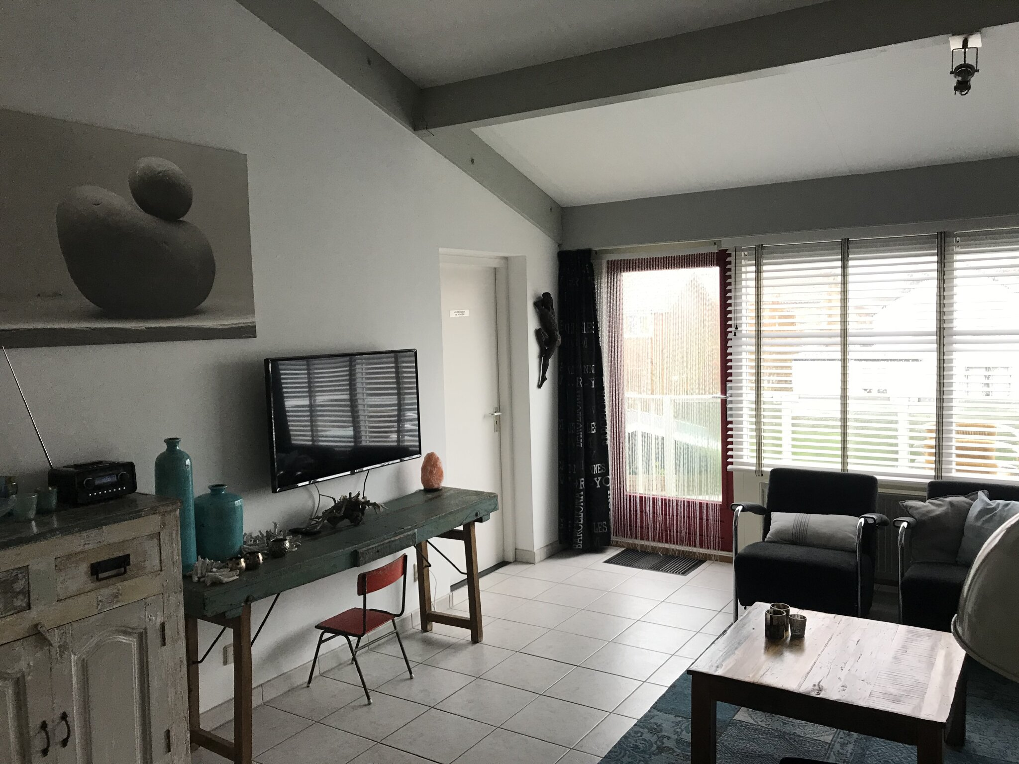 Zusatzbild Nr. 09 von Apartment Sunnypalace