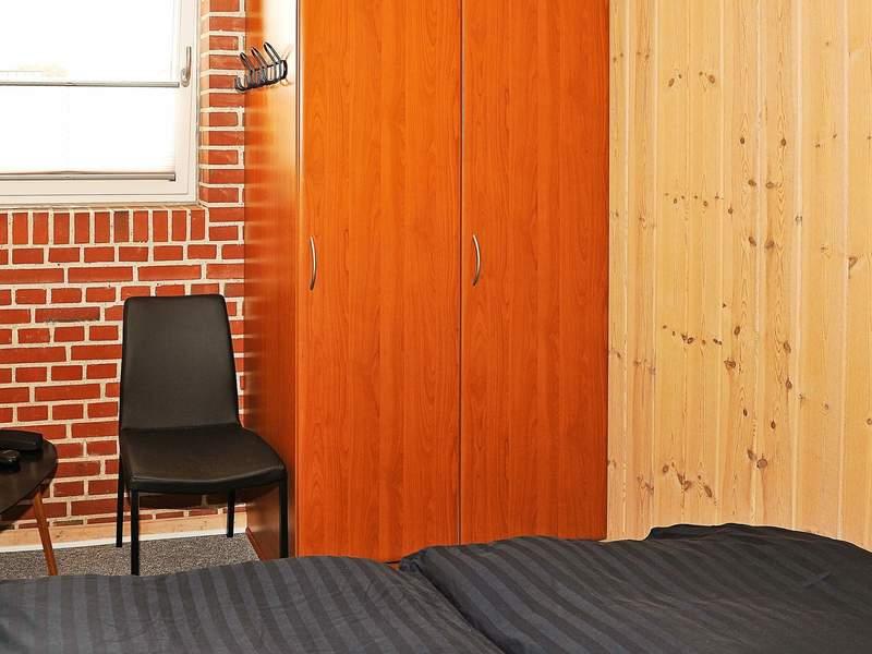 Zusatzbild Nr. 06 von Ferienhaus No. 11174 in Henne