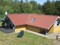 Ferienhaus No. 12757 in Henne in Henne - kleines Detailbild