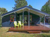 Ferienhaus No. 12984 in Ålbæk in Ålbæk - kleines Detailbild