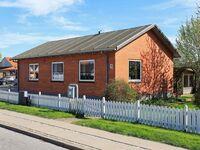 Ferienhaus in Ålbæk, Haus Nr. 16738 in Ålbæk - kleines Detailbild