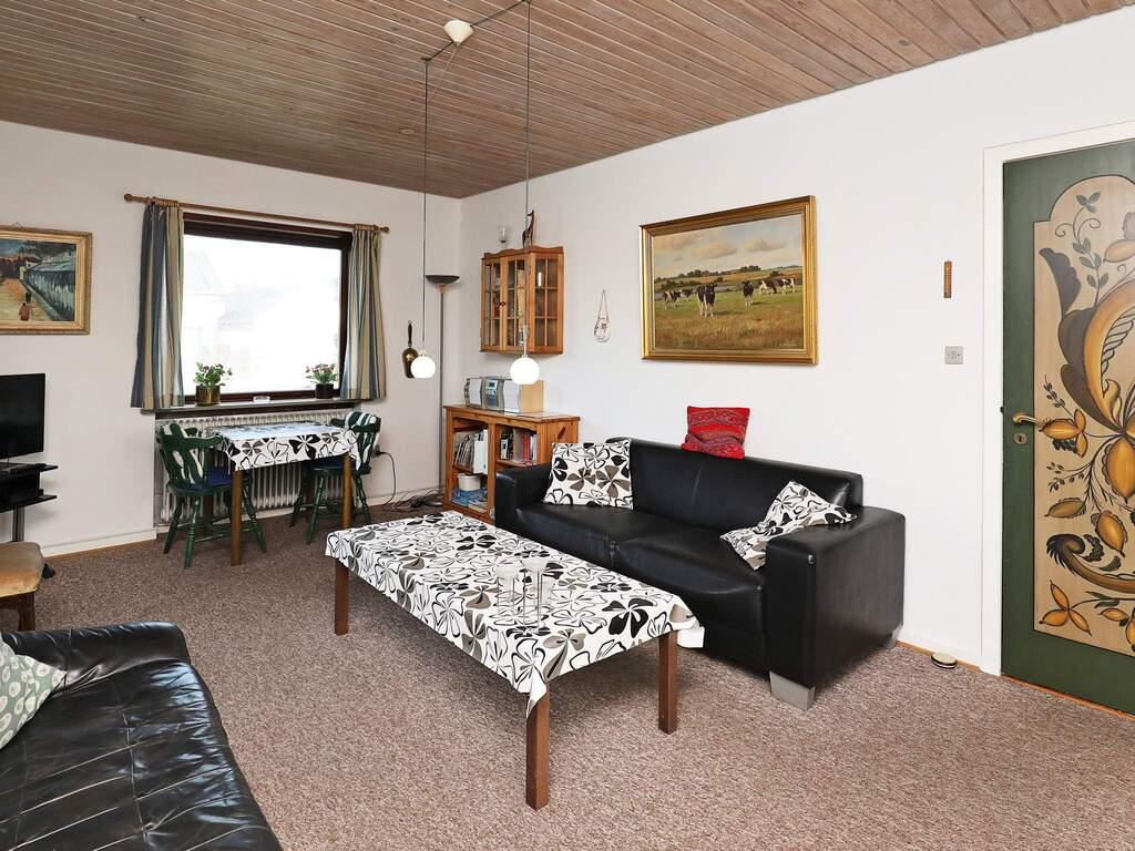 Zusatzbild Nr. 01 von Ferienhaus No. 16738 in Ålbæk