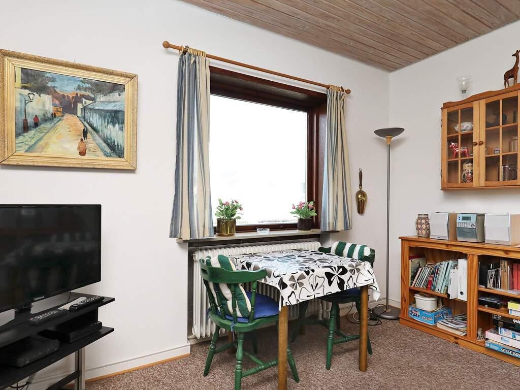 Zusatzbild Nr. 02 von Ferienhaus No. 16738 in Ålbæk