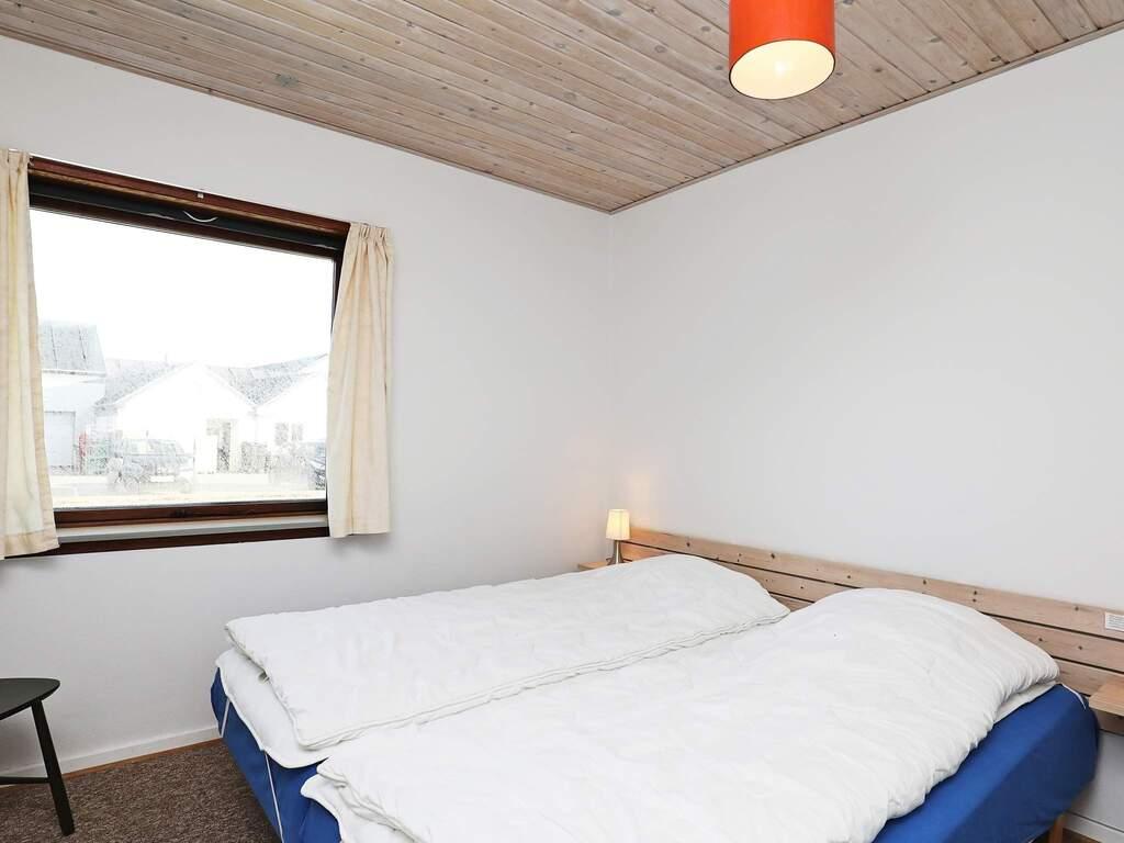 Zusatzbild Nr. 03 von Ferienhaus No. 16738 in Ålbæk