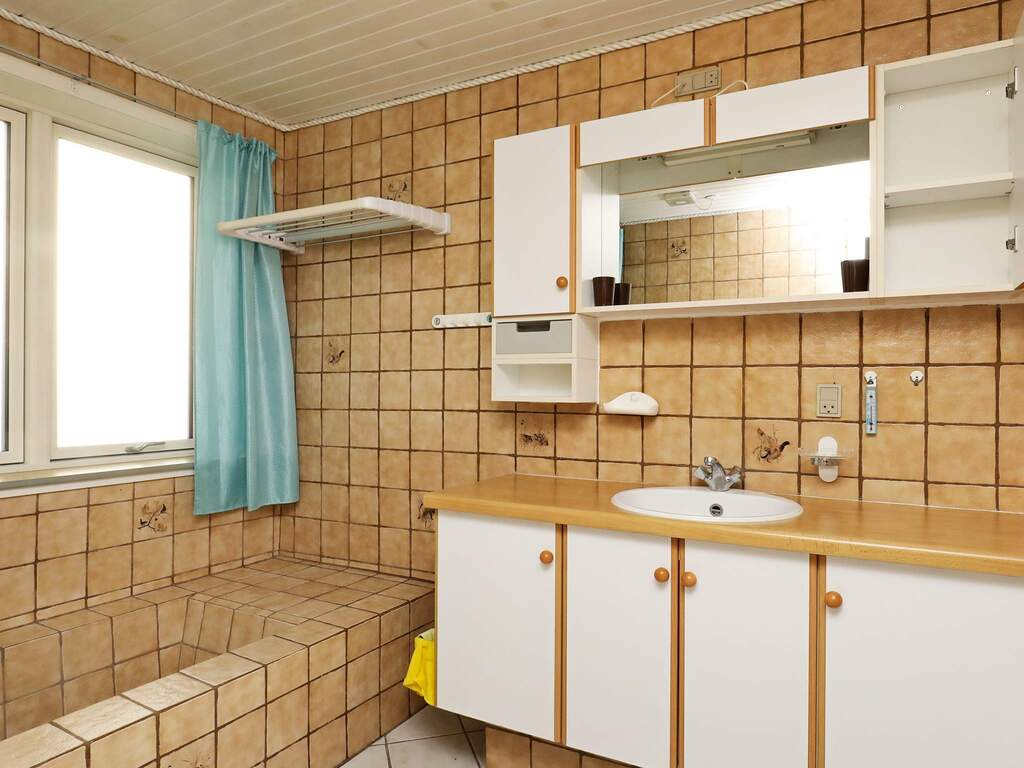 Zusatzbild Nr. 05 von Ferienhaus No. 16738 in Ålbæk