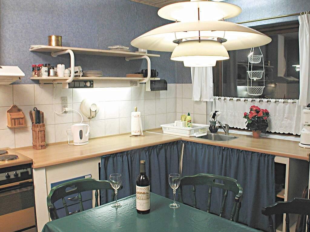 Zusatzbild Nr. 06 von Ferienhaus No. 16738 in Ålbæk