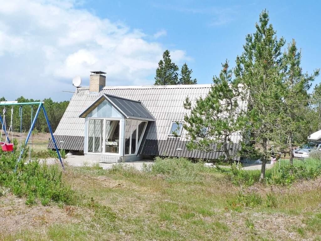 Detailbild von Ferienhaus No. 16739 in Ålbæk
