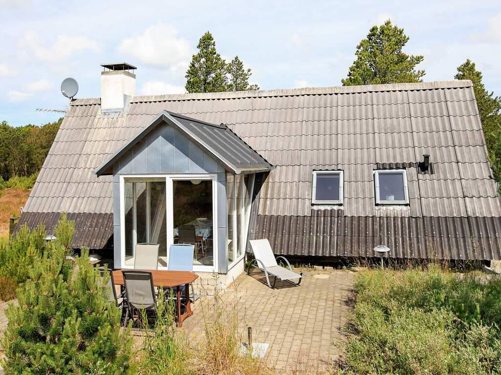 Zusatzbild Nr. 01 von Ferienhaus No. 16739 in Ålbæk