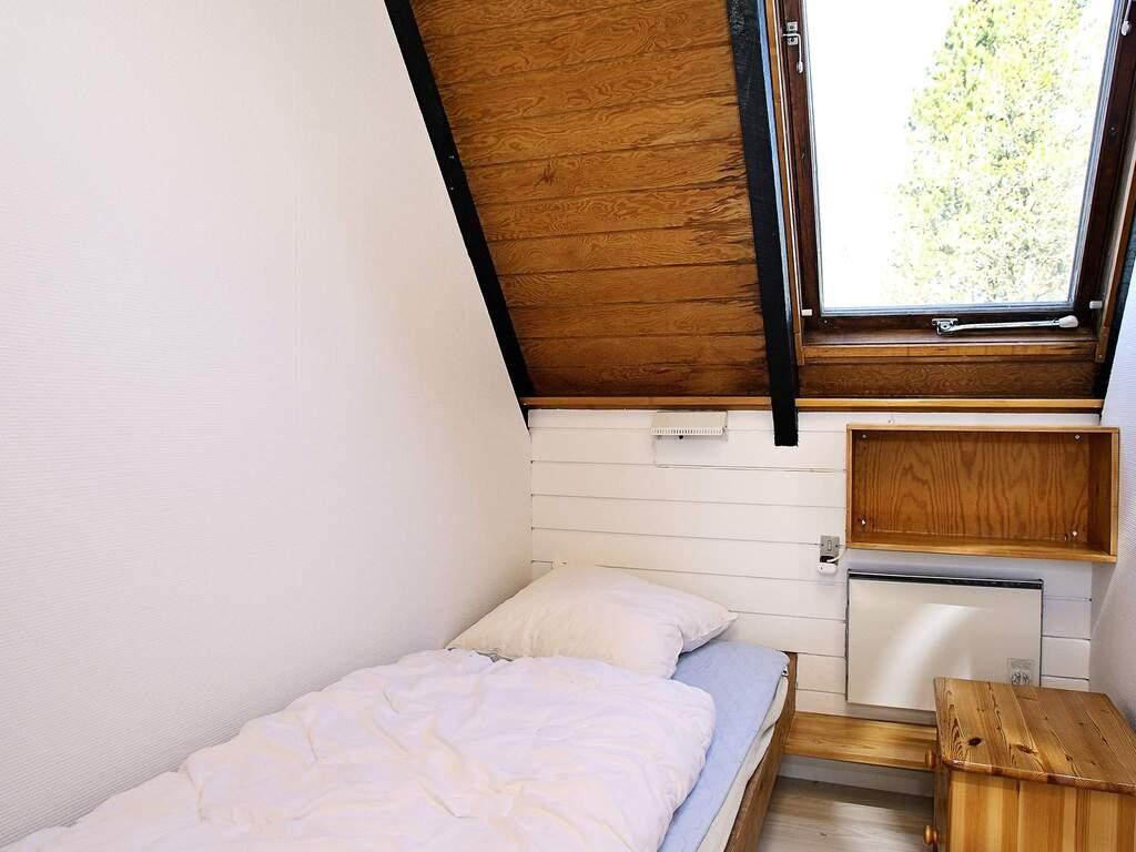 Zusatzbild Nr. 03 von Ferienhaus No. 16739 in Ålbæk