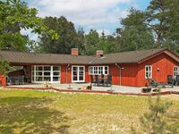 Ferienhaus in Ålbæk, Haus Nr. 18746 in Ålbæk - kleines Detailbild