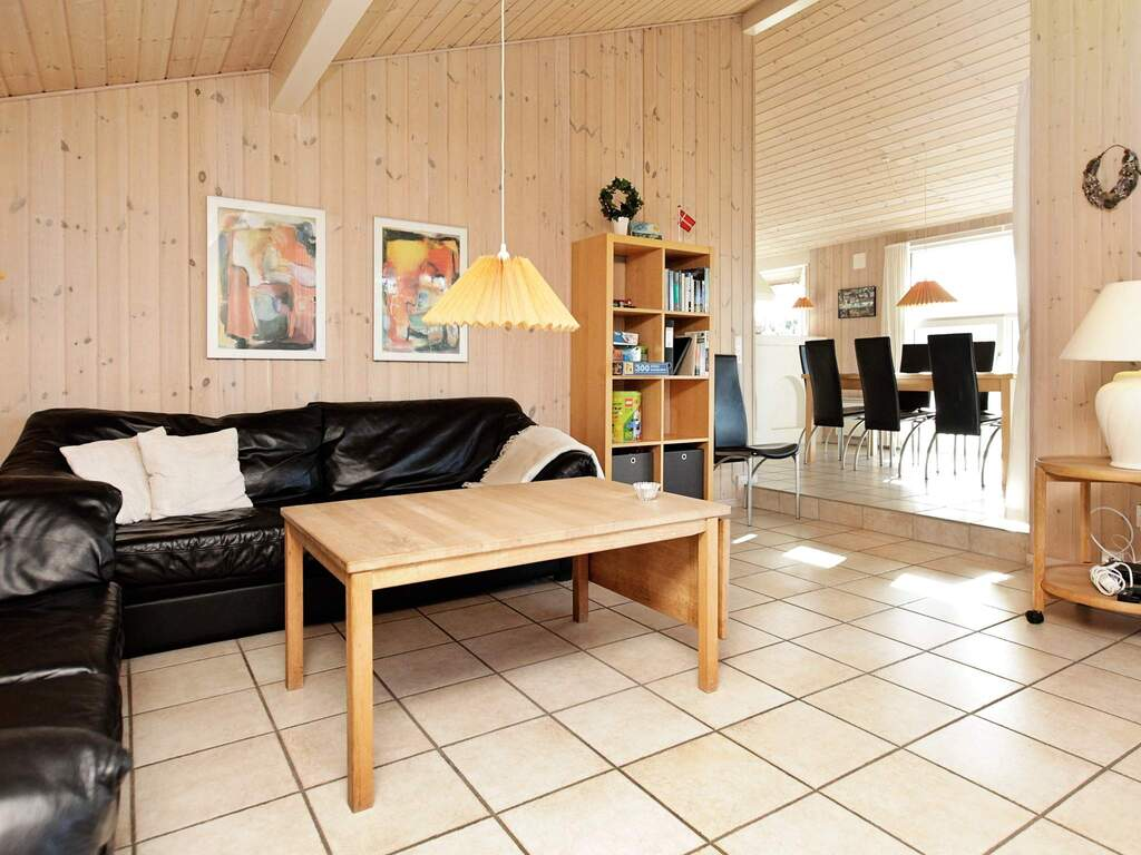 Zusatzbild Nr. 03 von Ferienhaus No. 22459 in Henne