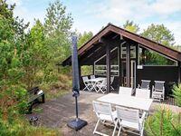 Ferienhaus No. 26388 in Ålbæk in Ålbæk - kleines Detailbild
