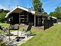 Ferienhaus No. 26415 in Ålbæk in Ålbæk - kleines Detailbild