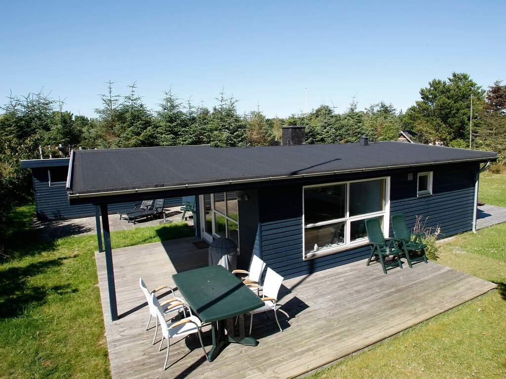 Zusatzbild Nr. 01 von Ferienhaus No. 26772 in Ålbæk