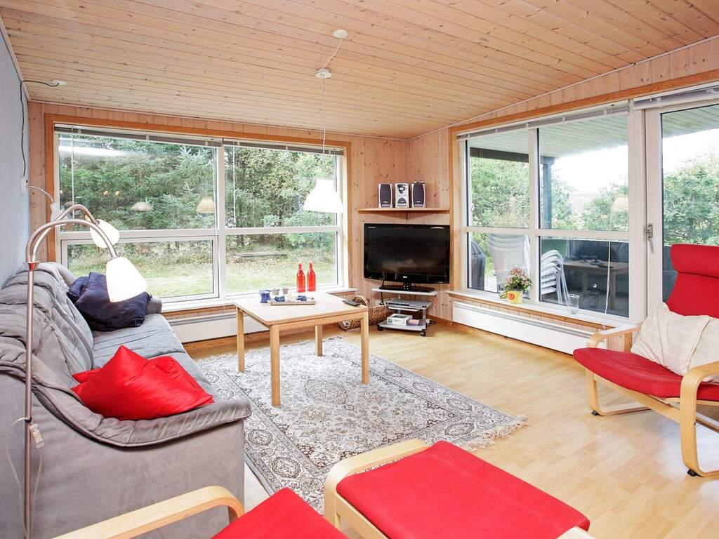 Zusatzbild Nr. 02 von Ferienhaus No. 26772 in Ålbæk