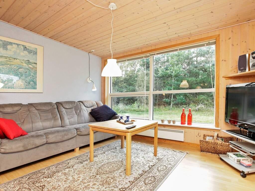 Zusatzbild Nr. 03 von Ferienhaus No. 26772 in Ålbæk