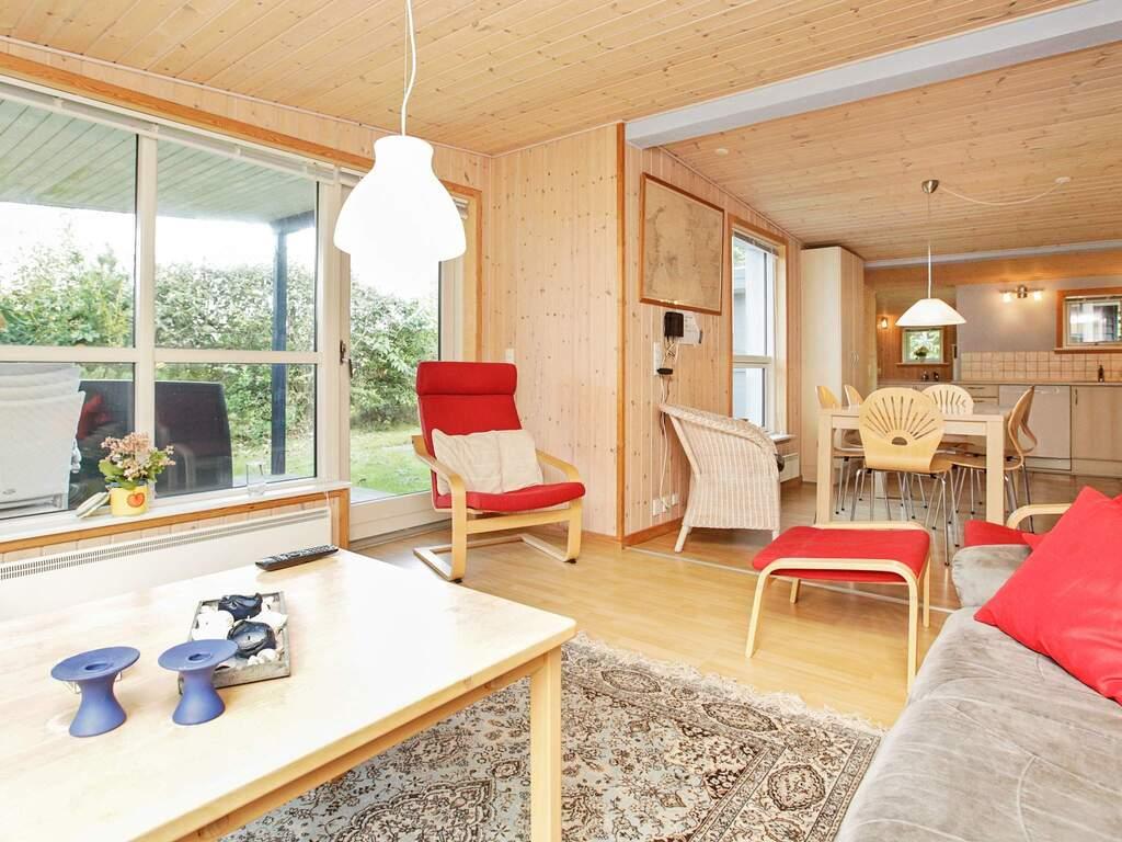 Zusatzbild Nr. 04 von Ferienhaus No. 26772 in Ålbæk