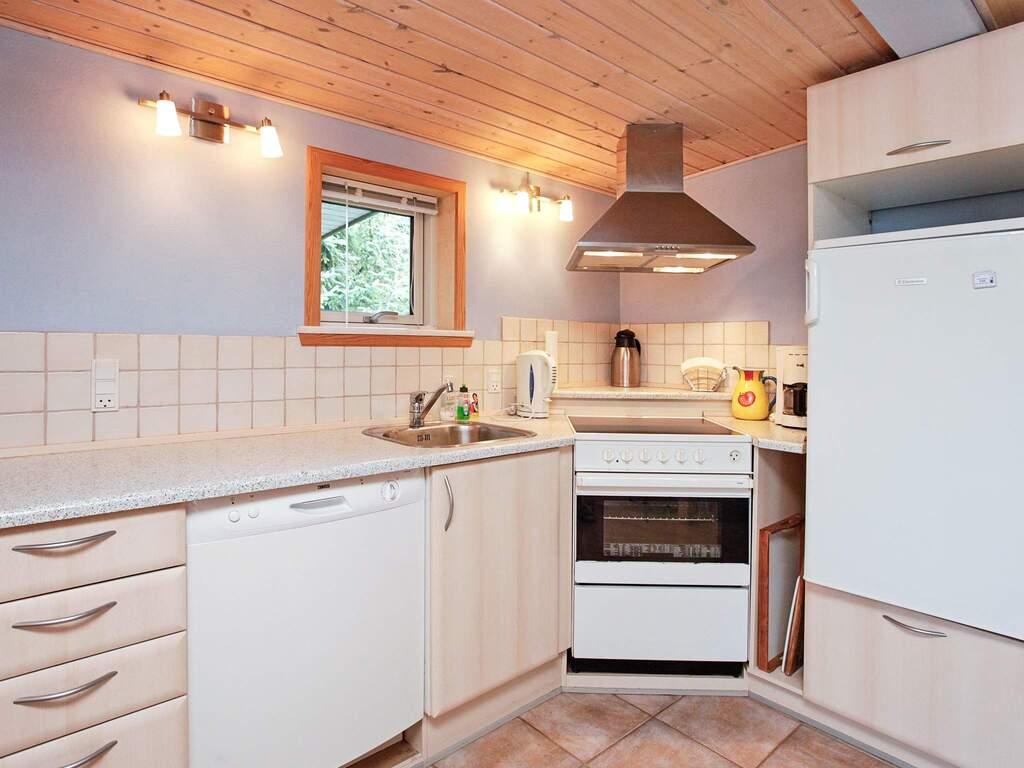 Zusatzbild Nr. 06 von Ferienhaus No. 26772 in Ålbæk