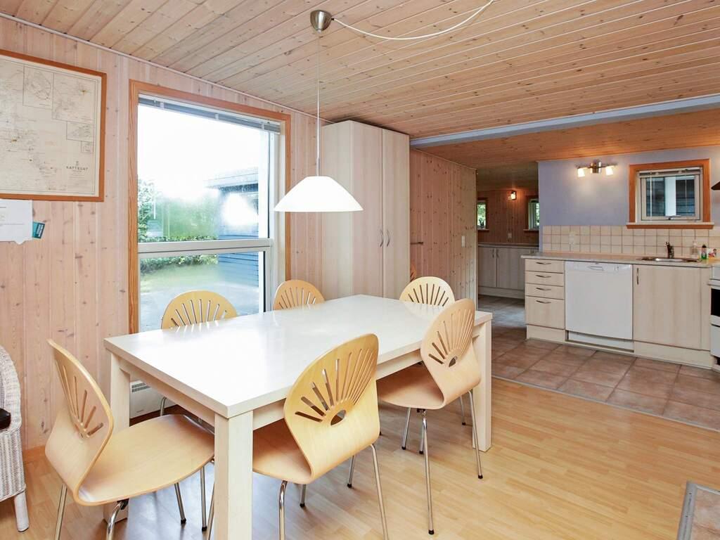 Zusatzbild Nr. 07 von Ferienhaus No. 26772 in Ålbæk