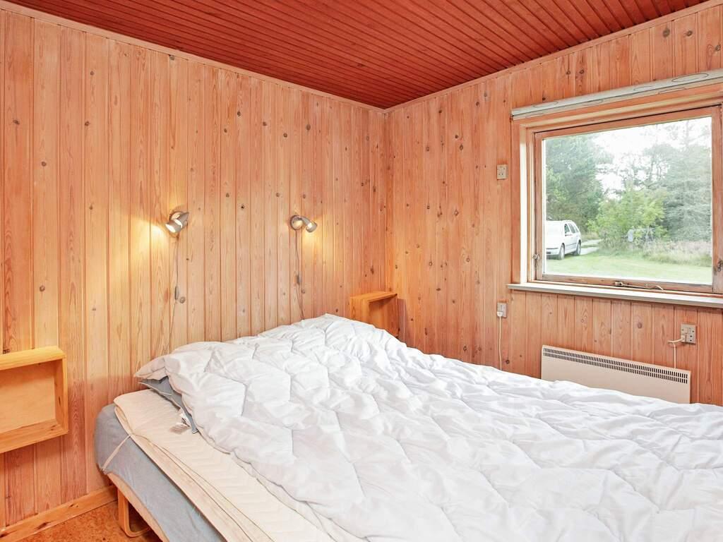 Zusatzbild Nr. 09 von Ferienhaus No. 26772 in Ålbæk