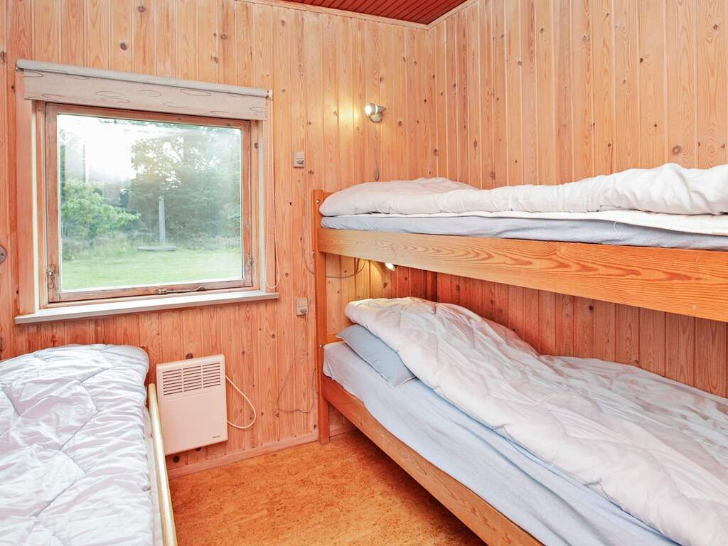 Zusatzbild Nr. 10 von Ferienhaus No. 26772 in Ålbæk