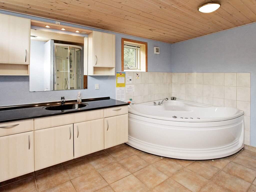 Zusatzbild Nr. 11 von Ferienhaus No. 26772 in Ålbæk