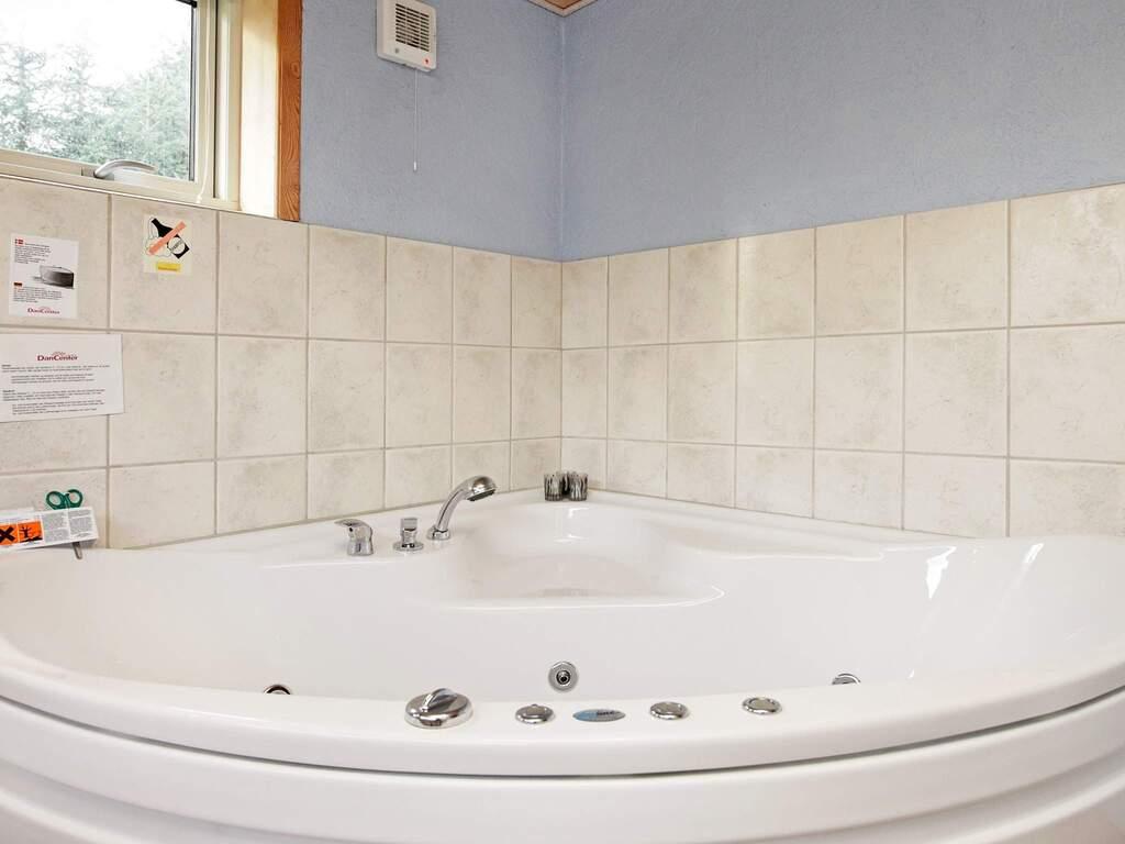 Zusatzbild Nr. 12 von Ferienhaus No. 26772 in Ålbæk