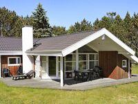 Ferienhaus No. 26924 in Ålbæk in Ålbæk - kleines Detailbild