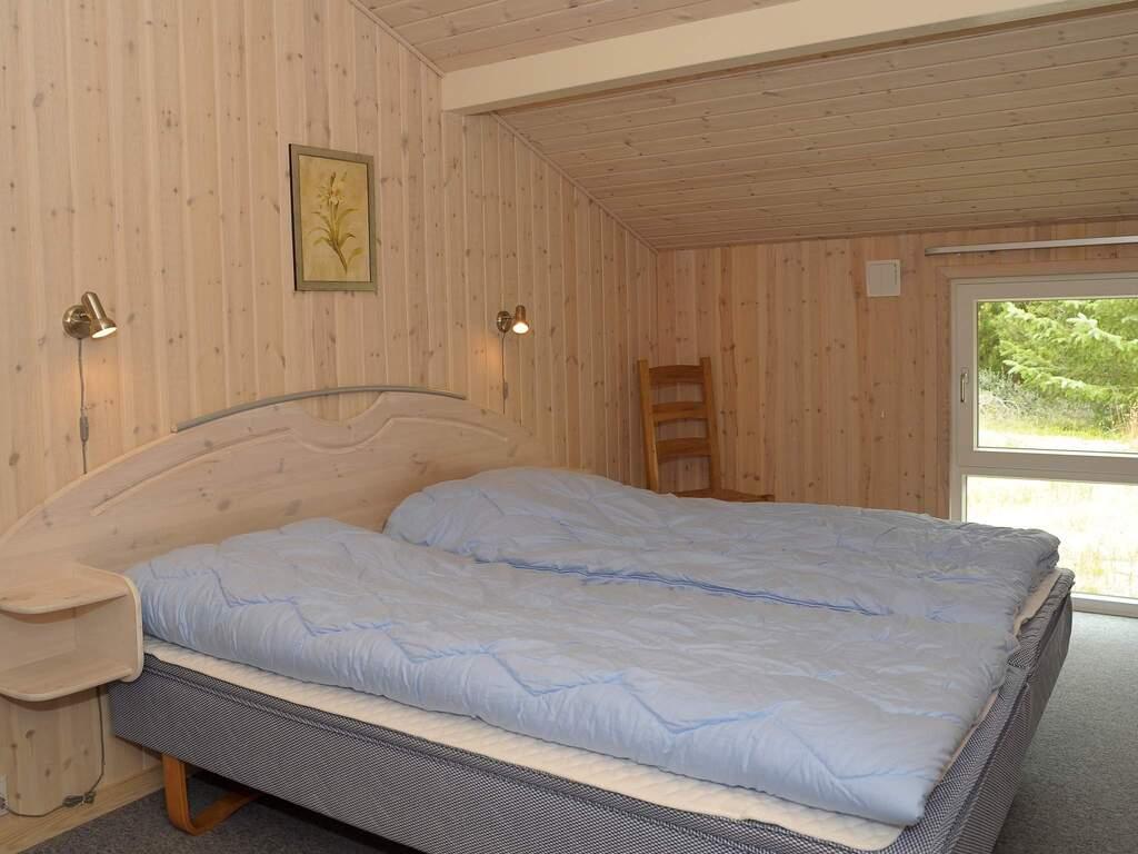 Zusatzbild Nr. 06 von Ferienhaus No. 27537 in Henne
