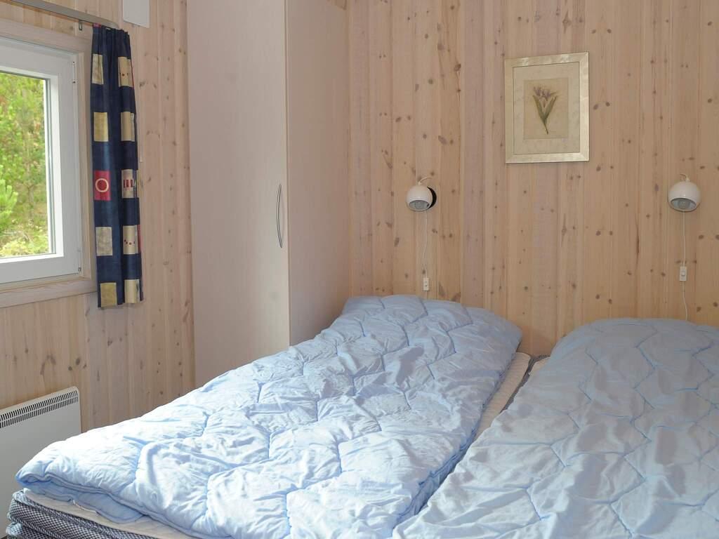 Zusatzbild Nr. 07 von Ferienhaus No. 27537 in Henne