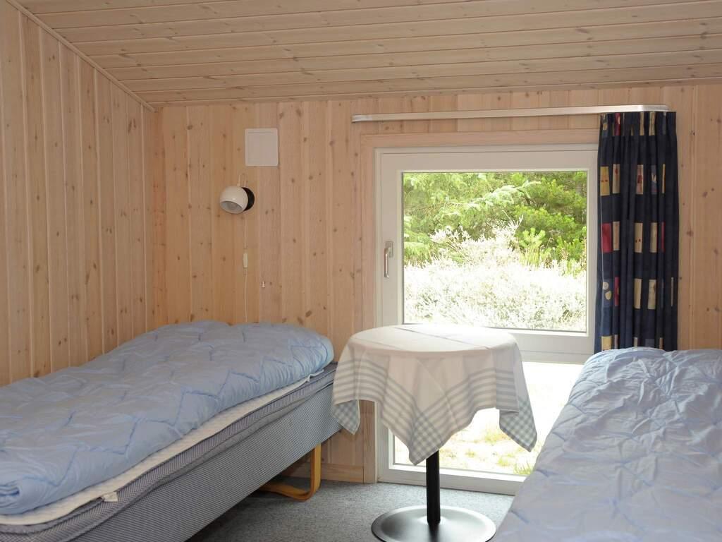 Zusatzbild Nr. 08 von Ferienhaus No. 27537 in Henne