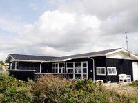 Ferienhaus in Henne, Haus Nr. 27688 in Henne - kleines Detailbild
