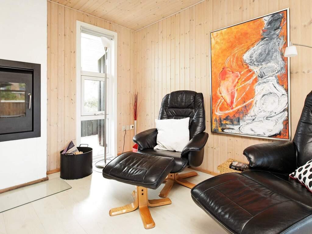 Zusatzbild Nr. 01 von Ferienhaus No. 27688 in Henne