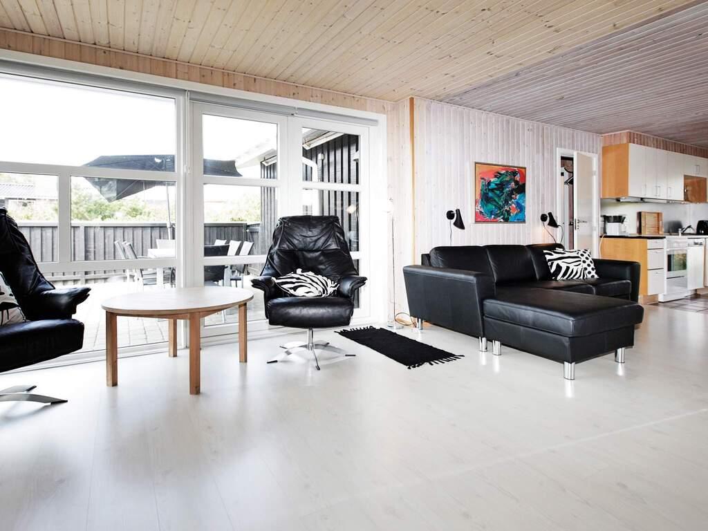 Zusatzbild Nr. 02 von Ferienhaus No. 27688 in Henne